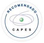 CAPES recomenda